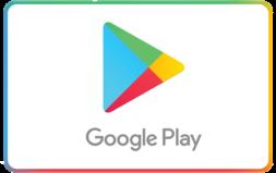 googlepaygiftcarddigital