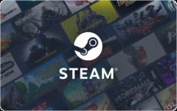 steamgiftcarddigital