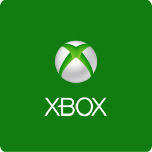 Xbox Gift Card Turgame Buy A Xbox Gift Cards